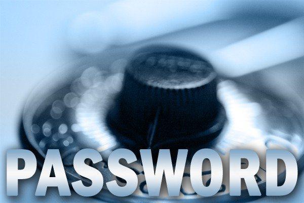 passwordlock