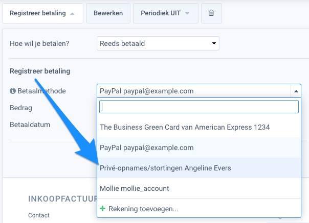 Betaalmethode_prive_opnames_stortingen